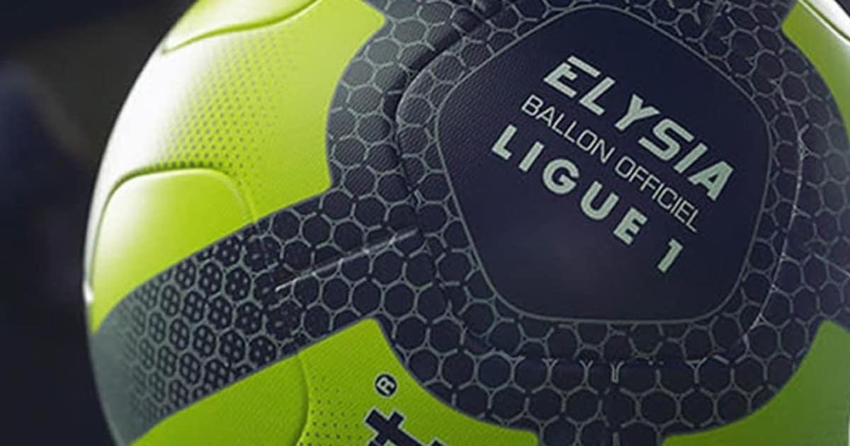 Francia paralizzata dai gillet gialli rinviate sei gare di ligue 1 90min - Serie verona conforama ...