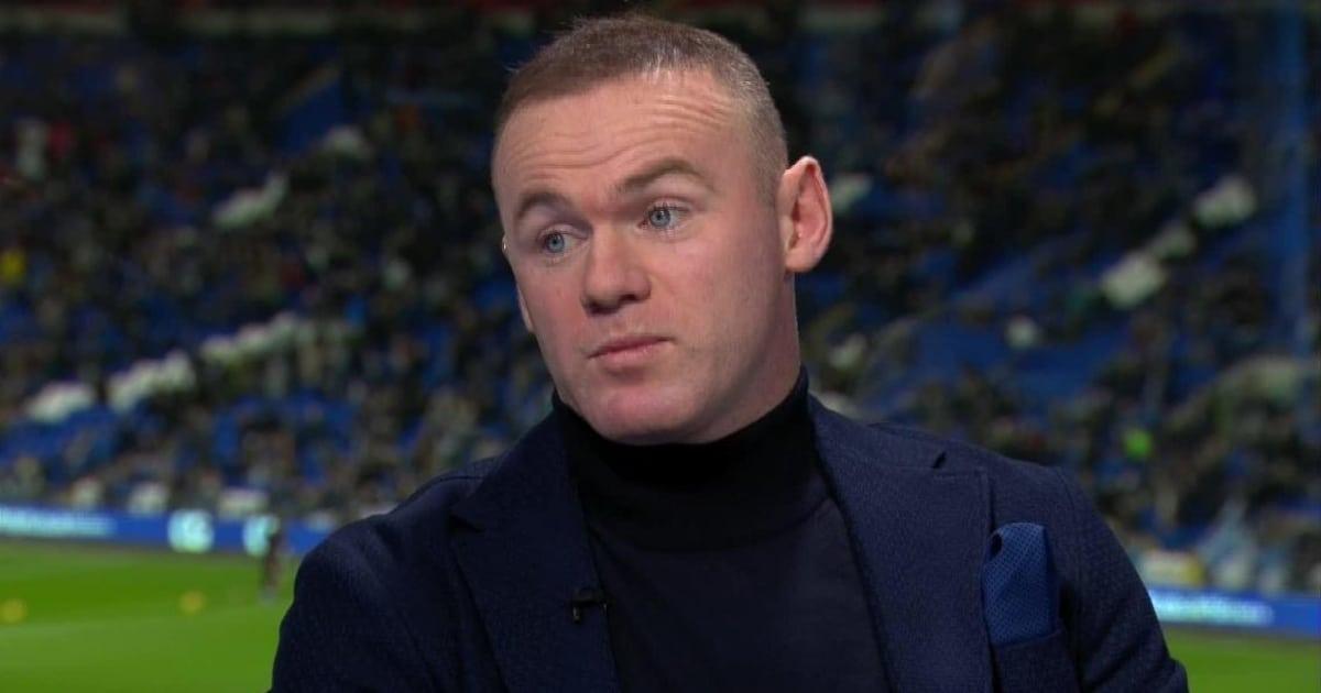 Rooney chỉ ra HLV phù hợp nhất với M.U hiện tại, không phải Pochettino!