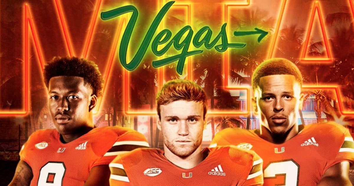 Former Ohio State QB Tate Martell Announces Hes Transferring To Miami Hurricanes 12up