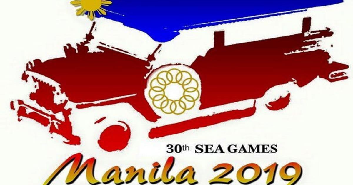 CỰC NÓNG: SEA Games 30 đổi luật, Công Phượng sẽ được thi đấu