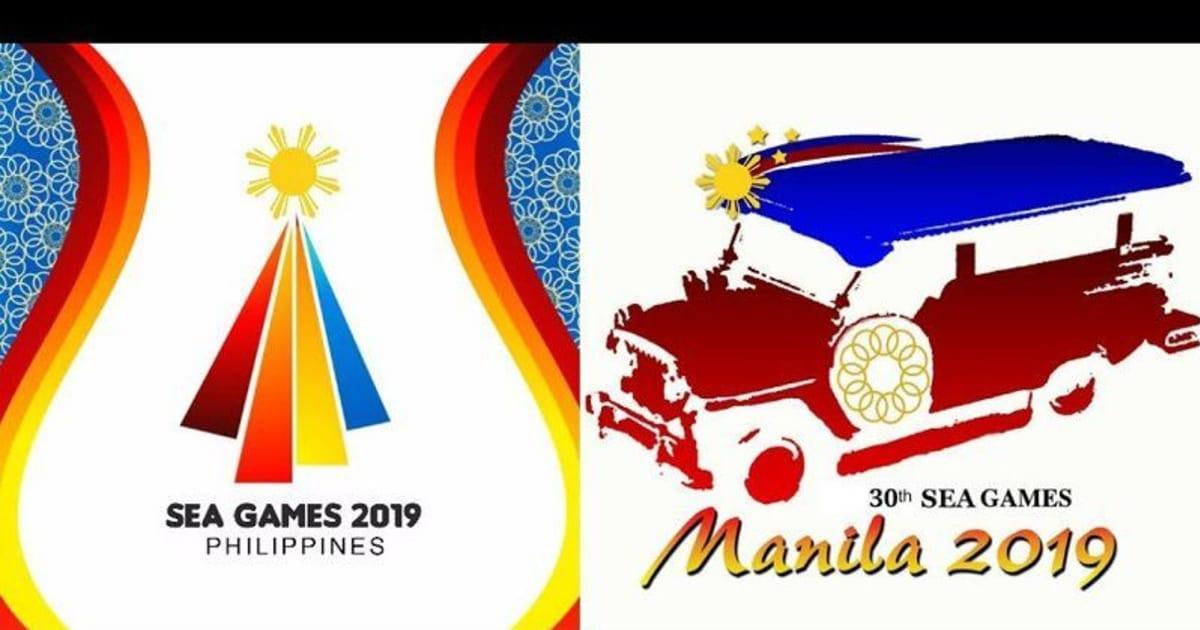 NÓNG: SEA Games 30 có thể không tổ chức tại Philippines