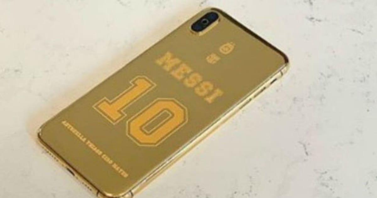 rangers fc phone case iphone xs max