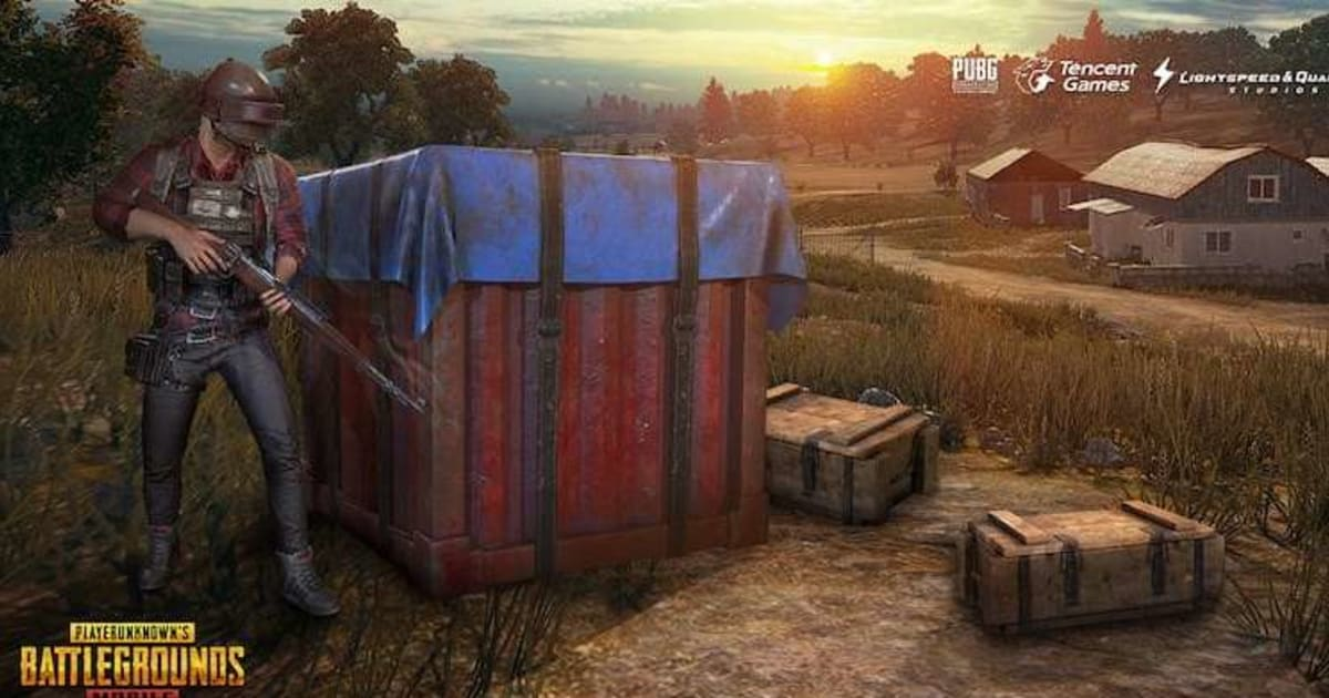 Config Pubg Hdr 0 7 0: PUBG Beta 0.12 Download: Everything You Need To Know