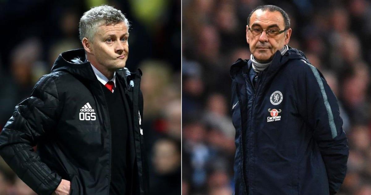 Chuyển nhượng 7/5: Chelsea và MU tranh giành sao thất sủng của Real