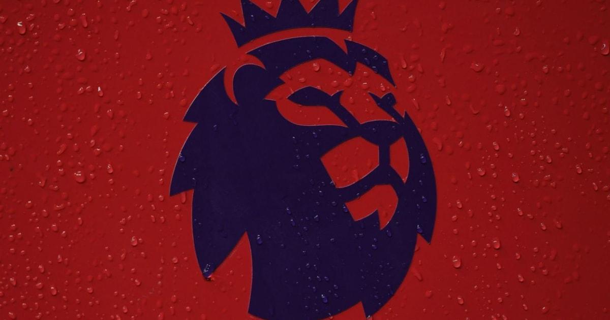 CHÍNH THỨC công bố danh hiệu Cầu thủ xuất sắc nhất Premier League mùa này