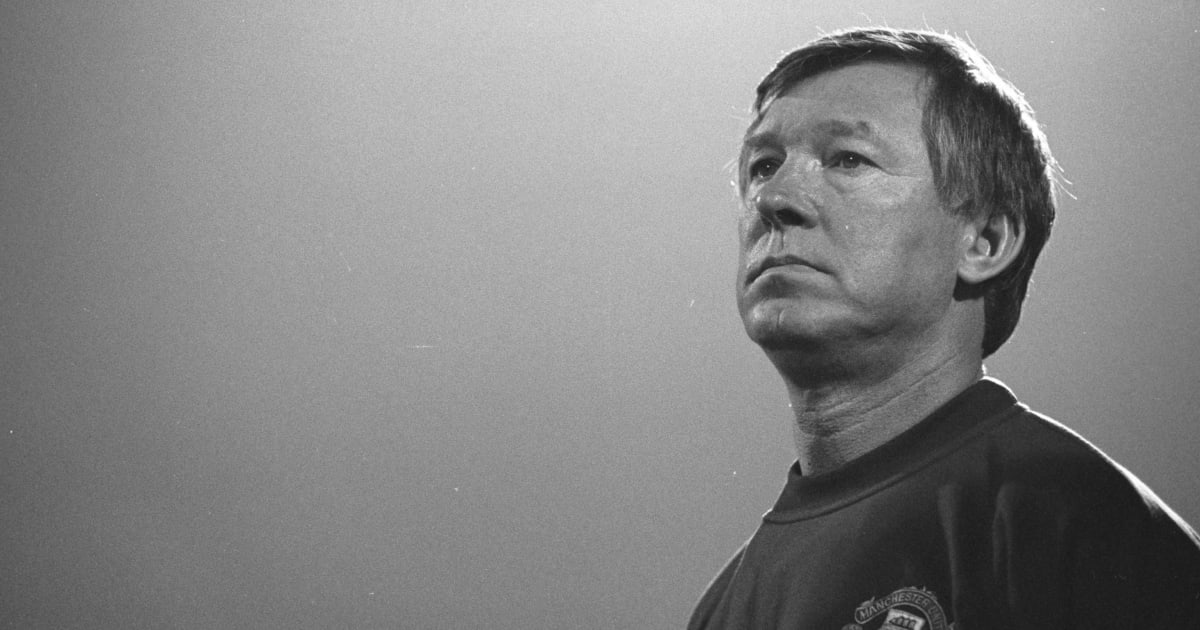 The 50 Greatest Football Managers of All Time   90min