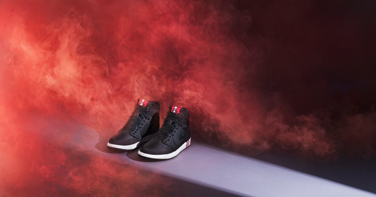 30 Best Air Jordans of All Time