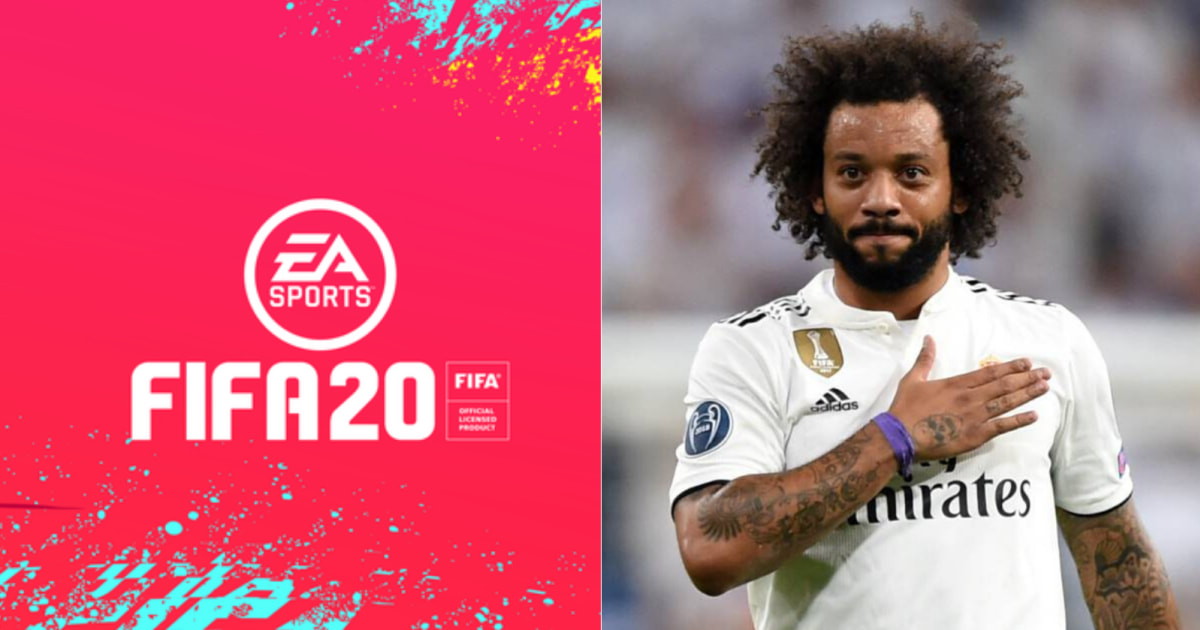 FIFA 20: All you need to know about the Shapeshifters promo