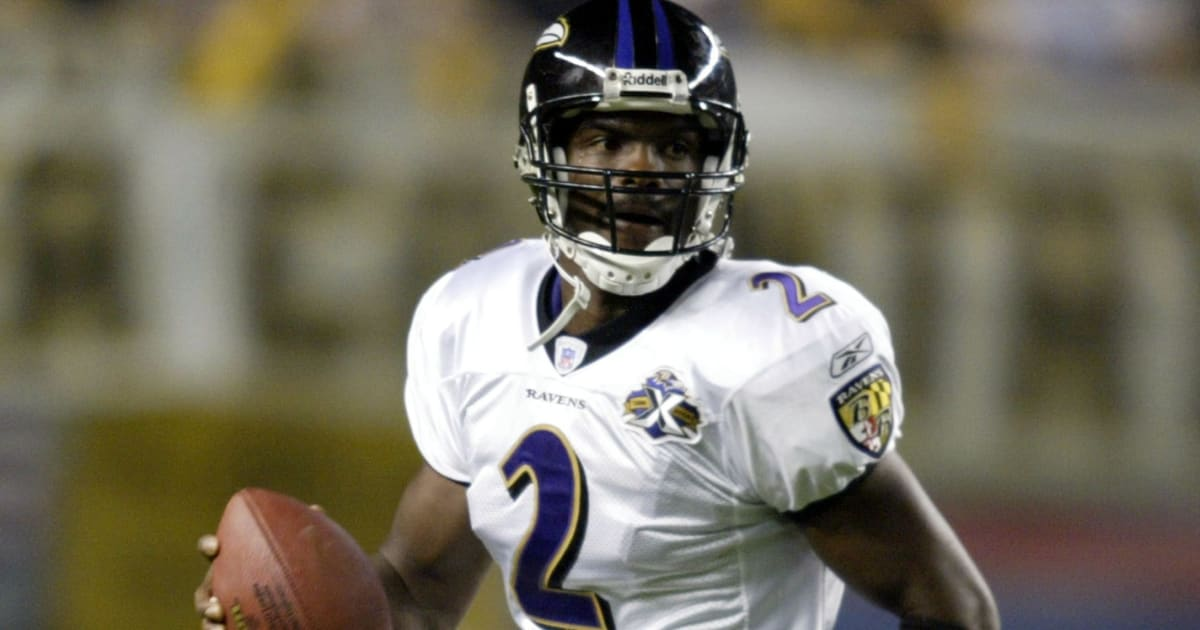 Image result for Ex-Giants QB Anthony Wright