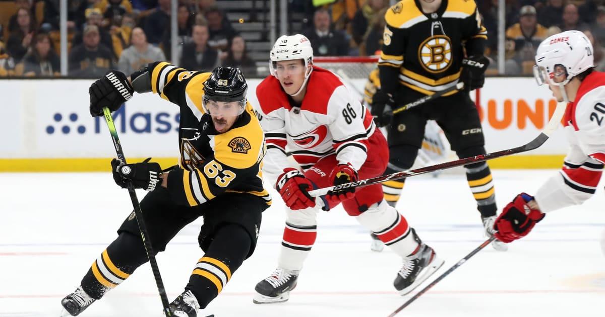 Bruins vs Hurricanes NHL Playoffs Live Stream Reddit for ...Bruins Reddit