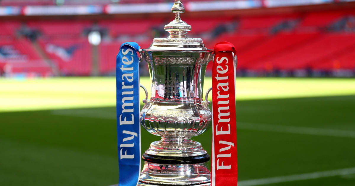 3 Clubs That Have a Realistic Chance of Winning the FA Cup This Season