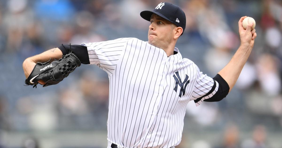 Sports spread betting websites probable pitchers amedspor-basaksehir betting tips