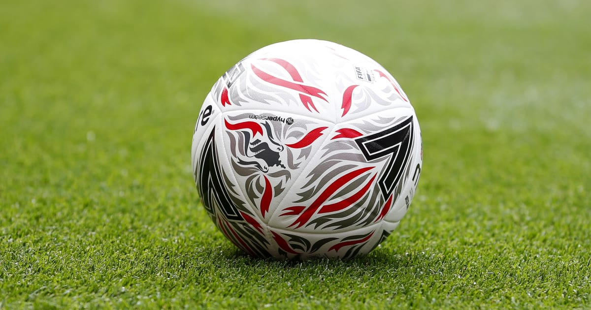 FA Cup Replays Scrapped & Other Plans to Ease Fixture ...