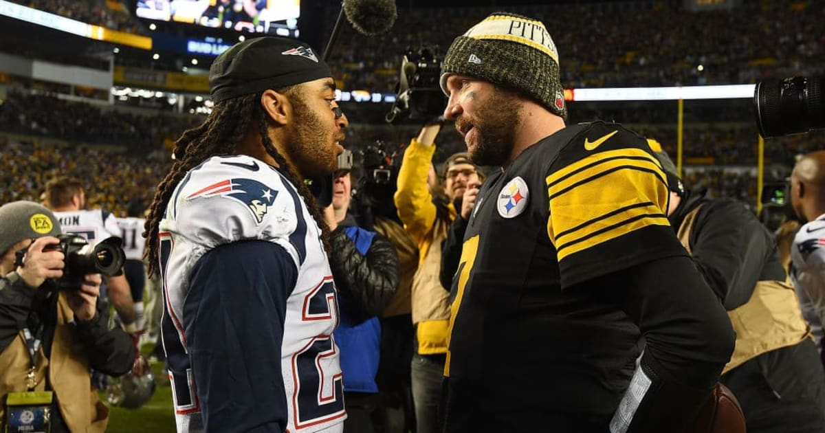 Patriots steelers betting line super bowl 2021 betting results of the belmont
