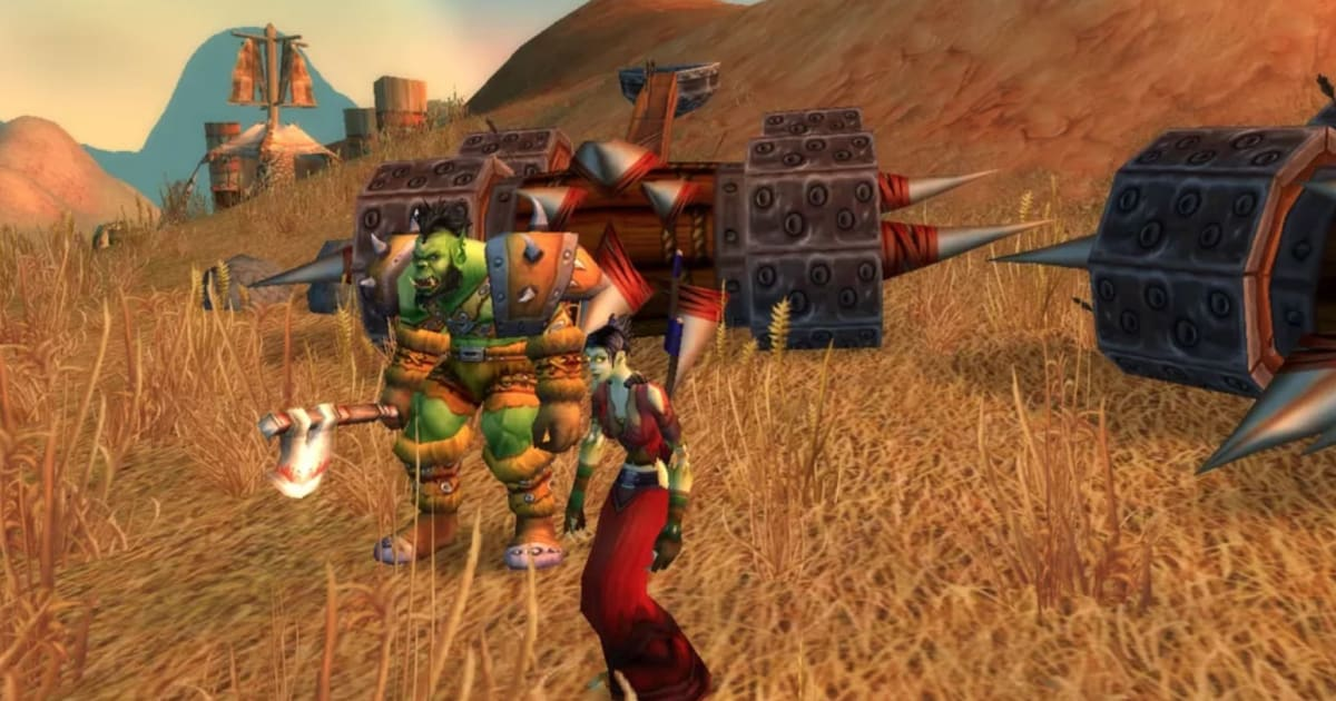 World of Warcraft Classic Add-Ons: Which Ones to Grab? | dbltap