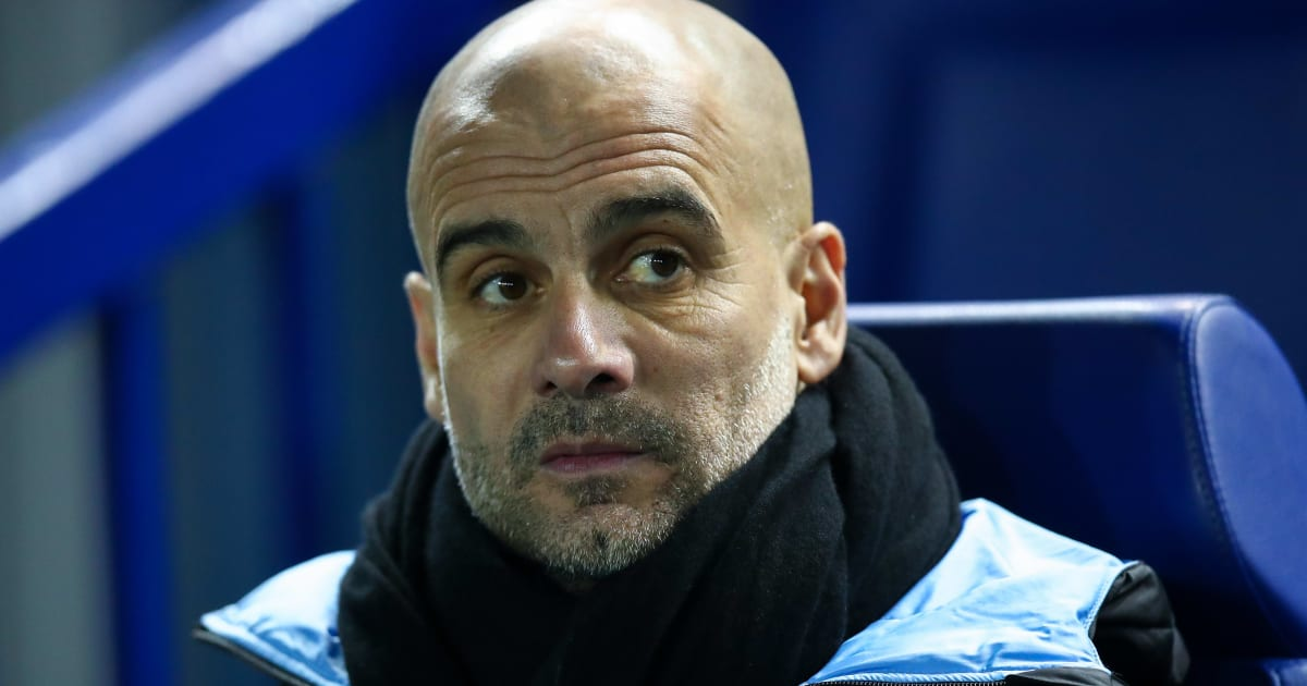 4 Managers Who Proved to be Pep Guardiola's Kryptonite in His Illustrious Career