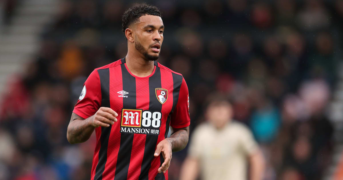 Manchester United Gave Bournemouth Just 15 Minutes to Accept Josh King Deadline Day Offer