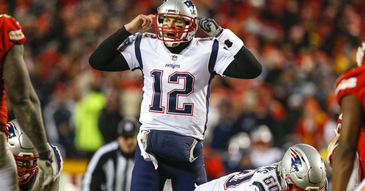 New england patriots betting line enable friendly fire csgo betting