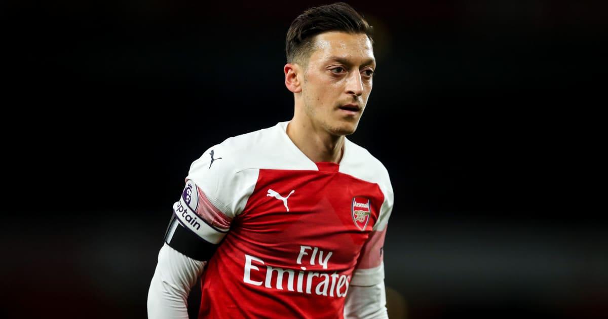 Arsenal-fc-v-liverpool-fc-premier-league-5c10f92f4c87c3818b000001