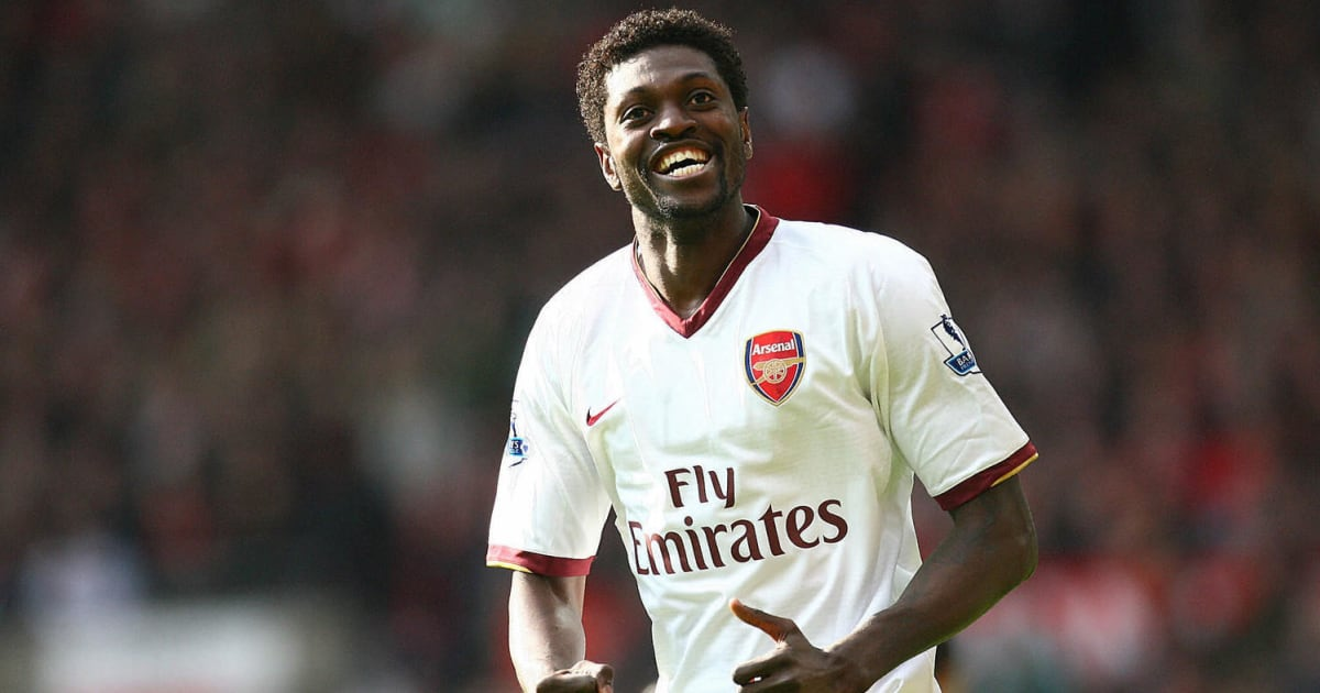 Premier League Top Scorers 2007/08: What Happened Next? Where Are They Now?