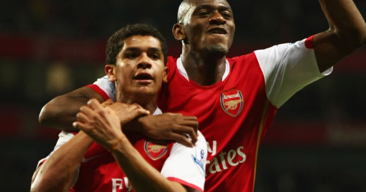 A Starting XI of the Most Underappreciated Arsenal Players of the Premier League Era