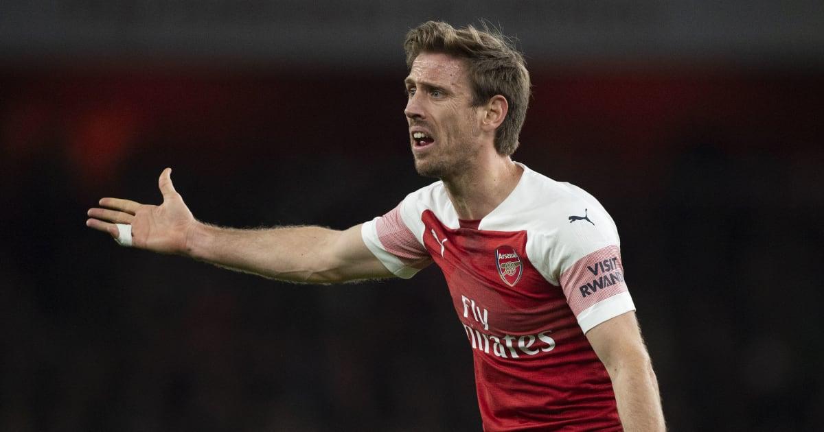 Arsenal trả giá cực đắt sau chiến thắng trước Burnley