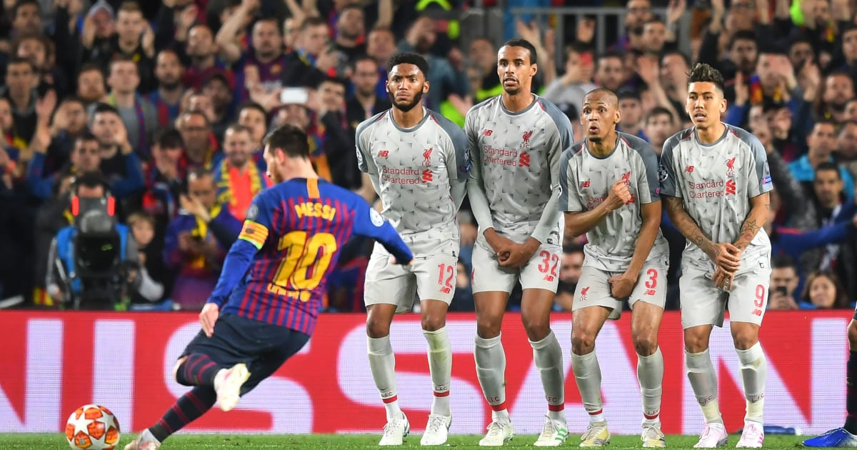 real madrid vs barcelona prediction betegy