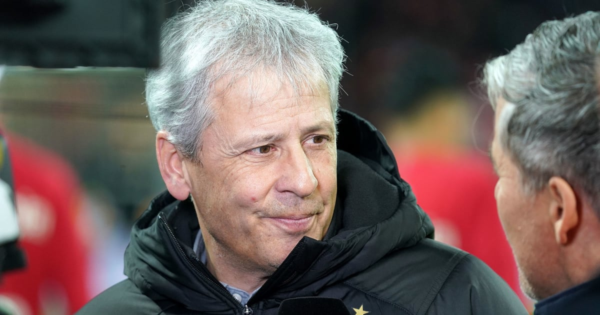 BVB ohne Reus und Brandt - Wer erhält jetzt eine Chance?