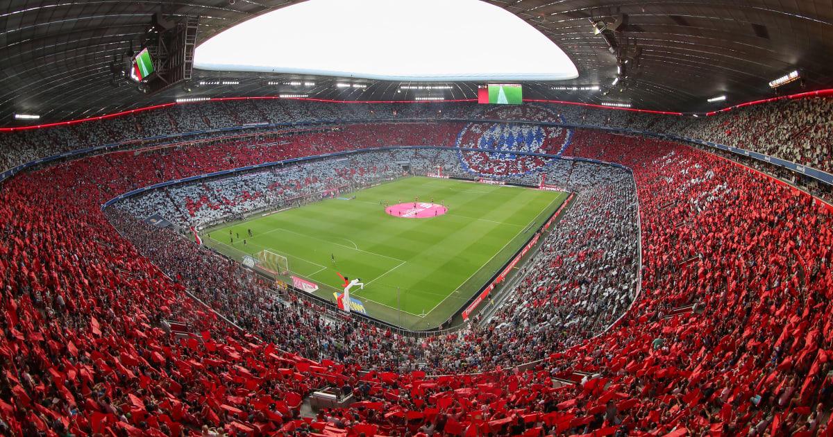 Hannover 96 - Greuther Fürth