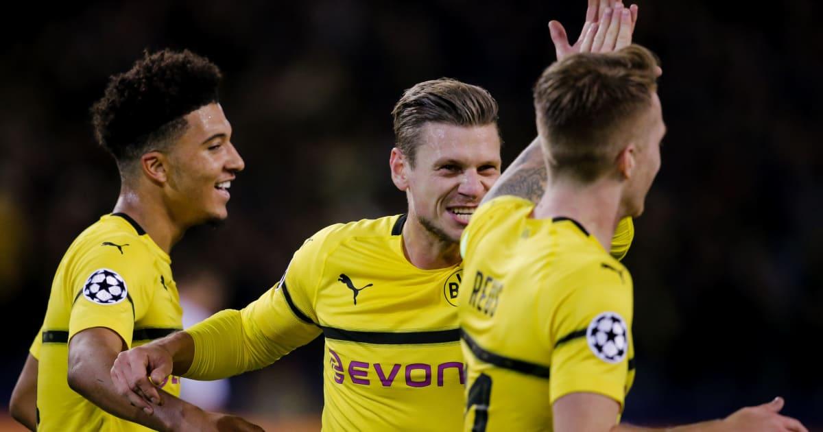 BVB gegen Monaco: Dortmund reist ohne zahlreiche Superstars nach Frankreich