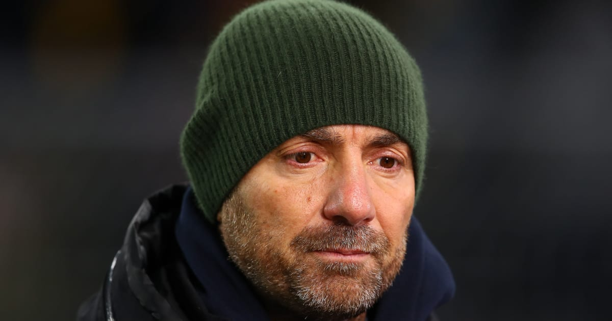 """PSG : Christophe Dugarry """"aurait mis des coups de boule"""" à Kylian Mbappé"""