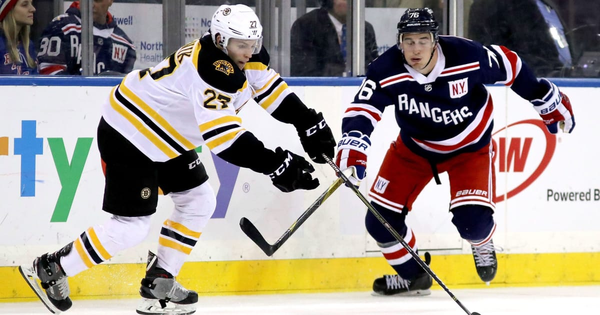 Todays nhl betting lines best uk sports betting sites