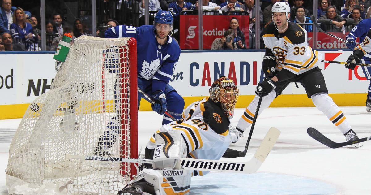 Bruins vs Maple Leafs NHL Playoffs Live Stream Reddit for ...Bruins Reddit
