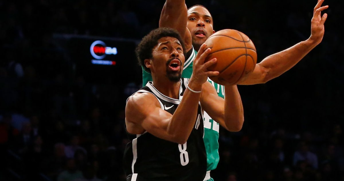 Celtics vs nets betting predictions naacp image awards white winners on bet