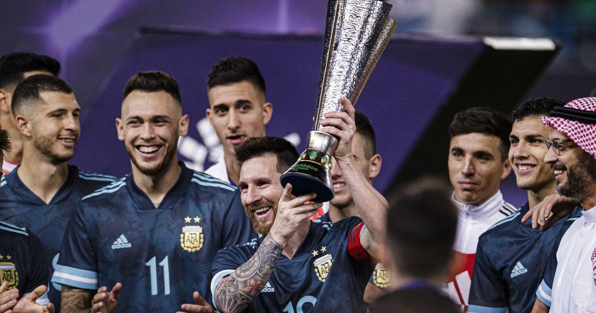 argentina vs uruguay - photo #14