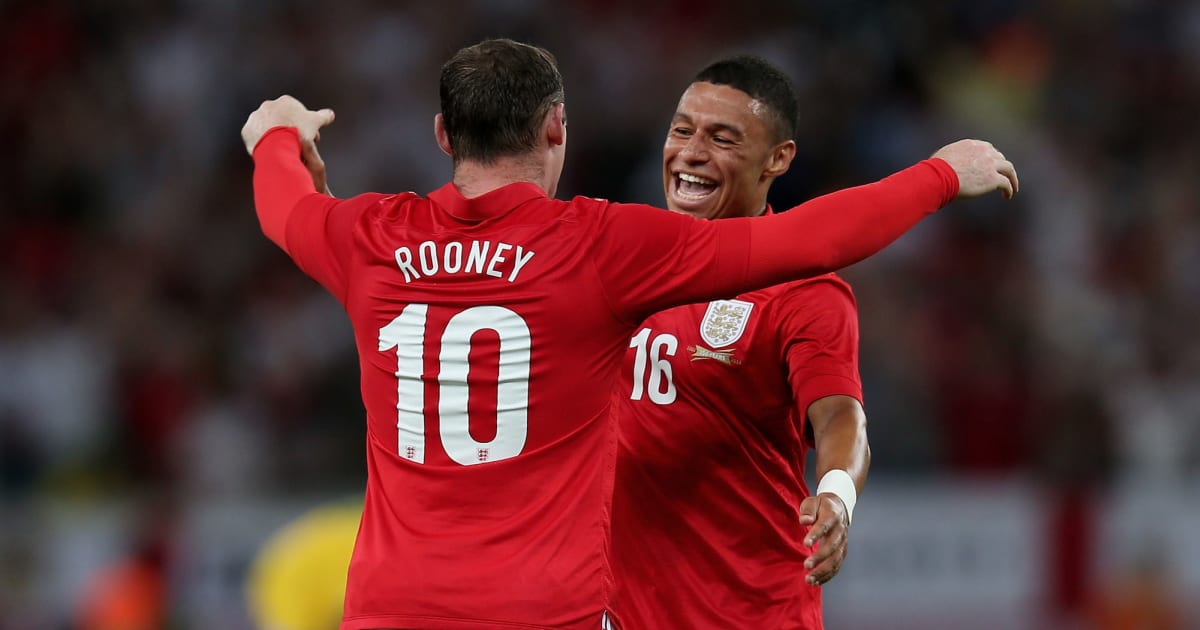 9 Games England Fans Should Rewatch While Football Takes a Break