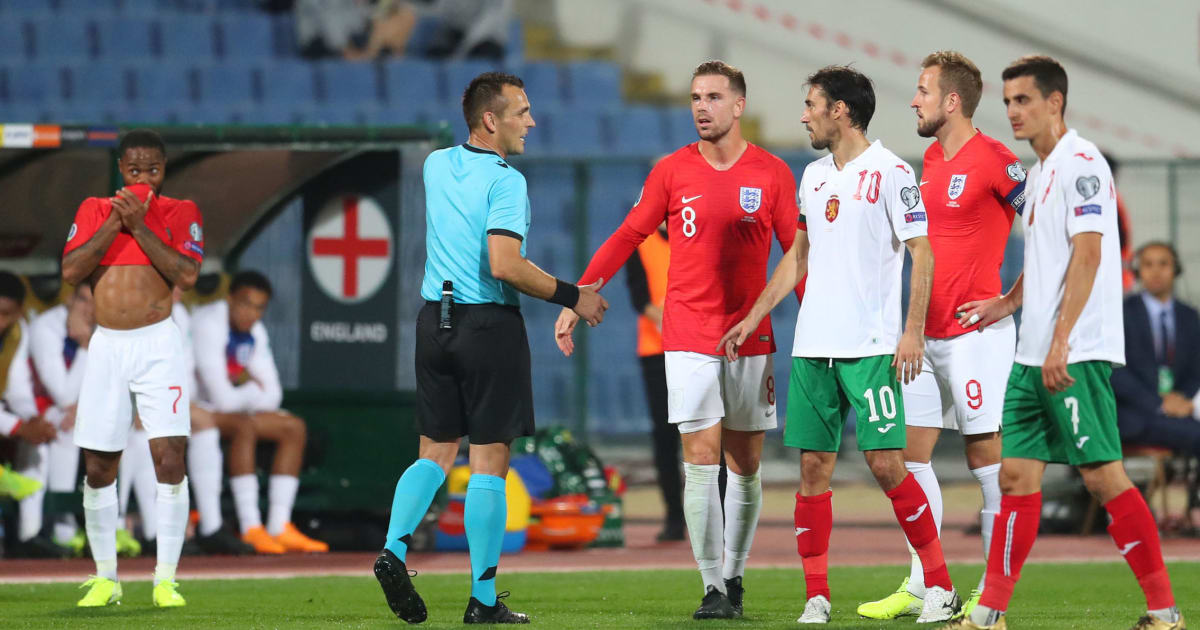 bulgaria vs england - photo #37