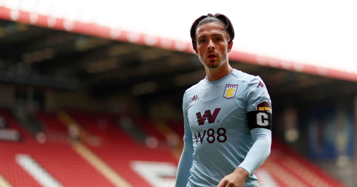 Image Result For Aston Villa Vs Leeds
