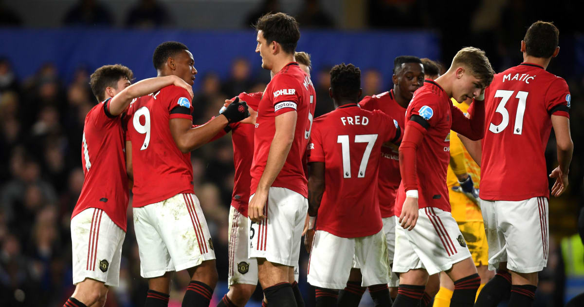 man united vs club brugge - photo #15