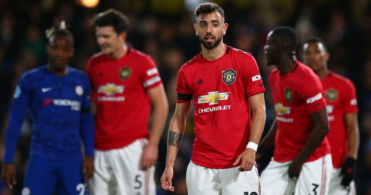 club brugge vs man united - photo #27