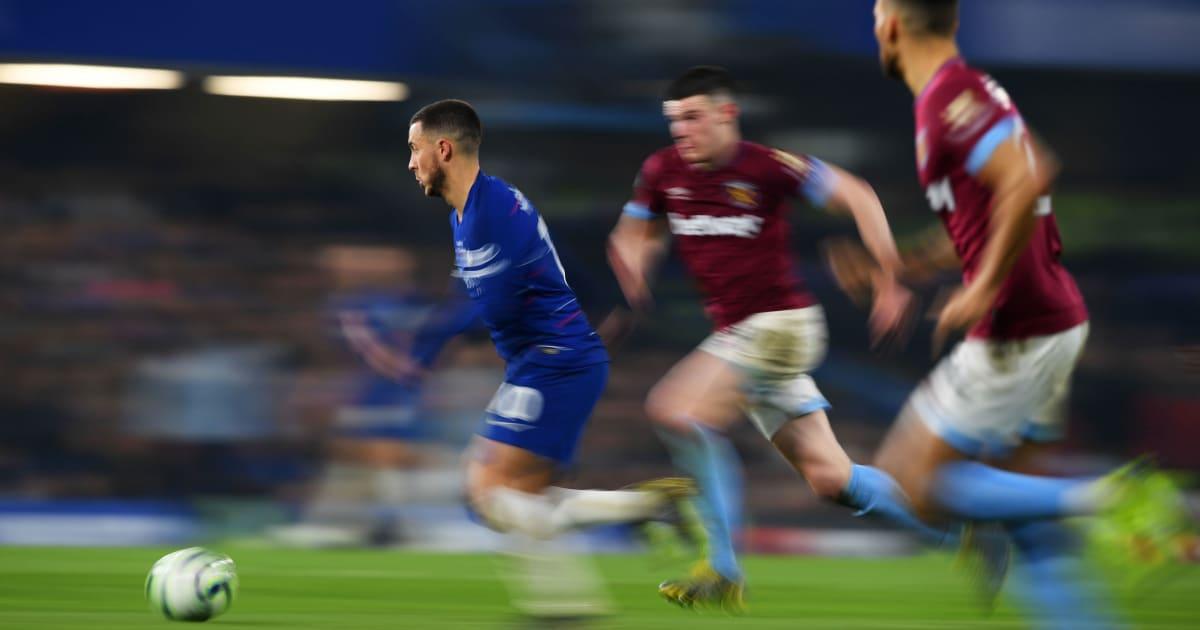 Gossipela | A Title Race for the ages: Premier League 2018-19