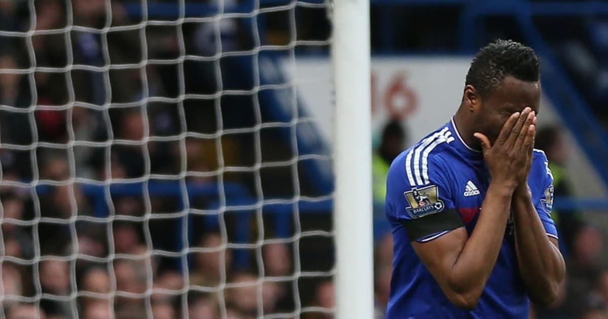 Chelsea-v-west-ham-united-premier-league-5c14c7ca8ab1dfc89d000005