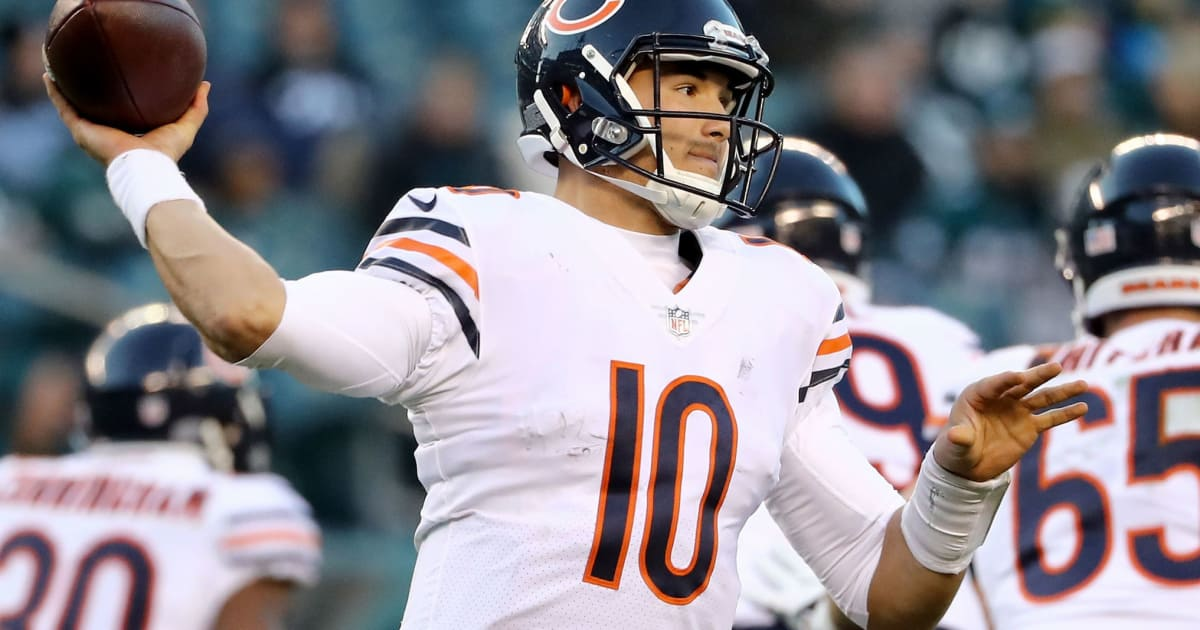 Eagles bears line betting explained bears broncos betting odds