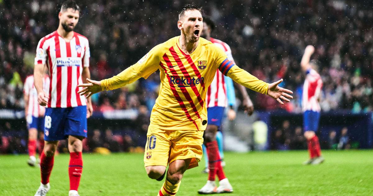 atl�tico madrid vs barcelona - photo #23