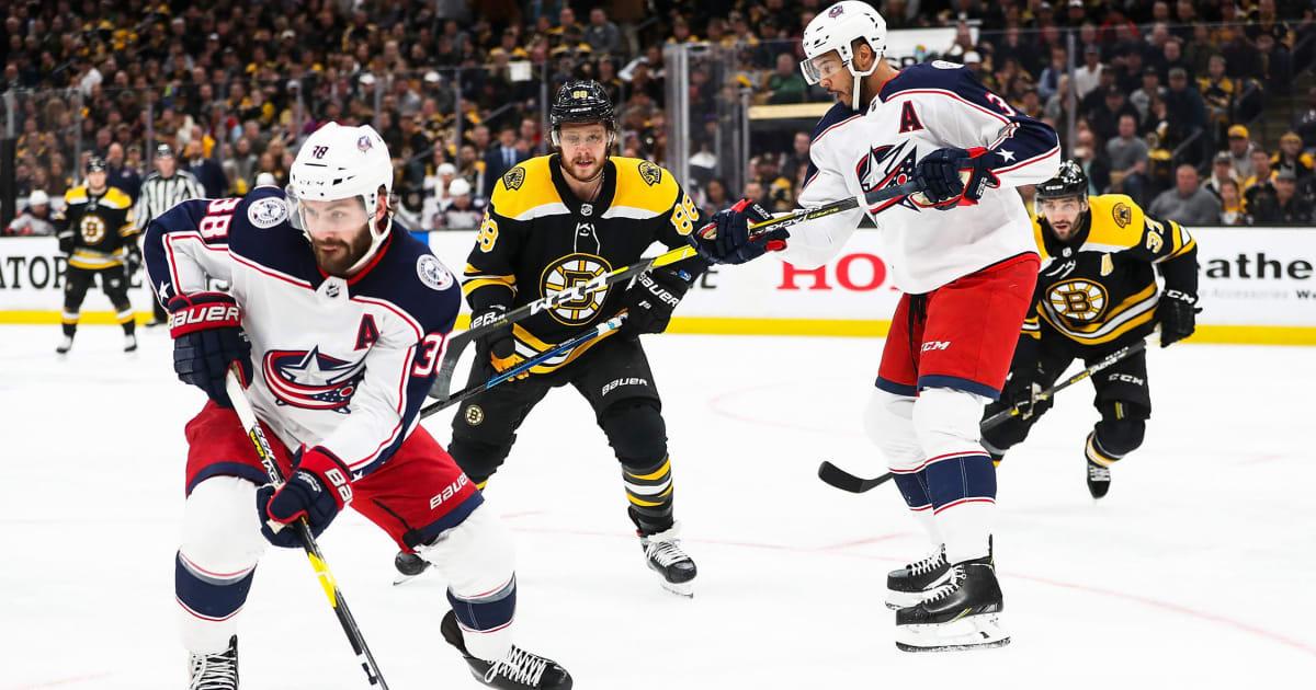 Bruins vs Blue Jackets NHL Live Stream Reddit for Game 3 ...Bruins Reddit