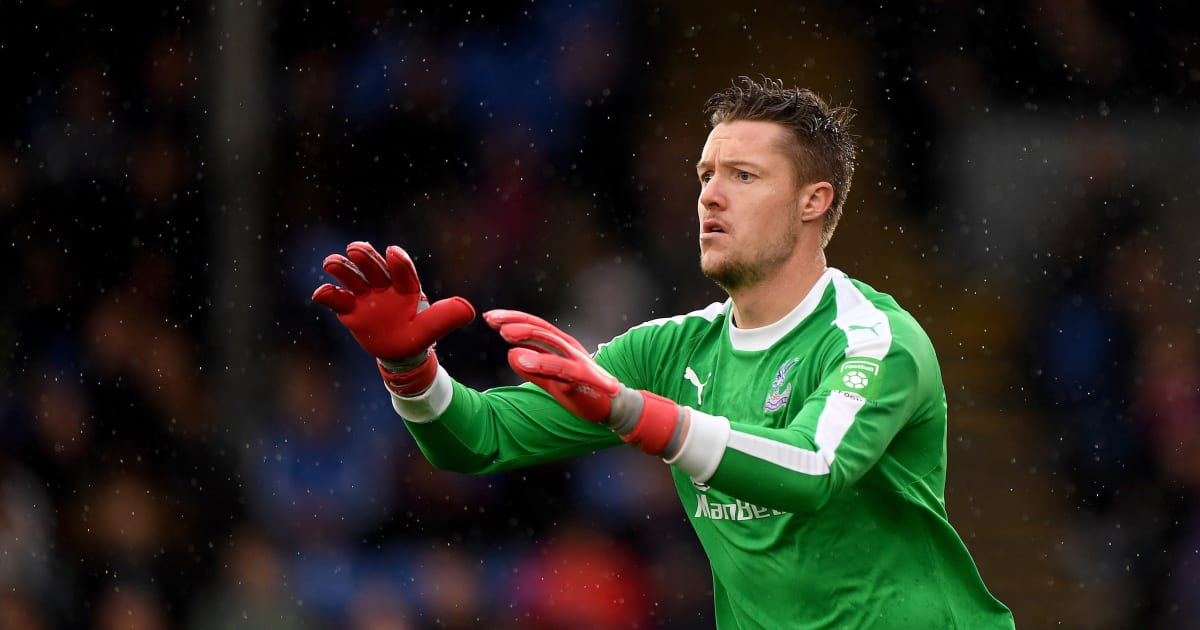 Wayne Hennessey Poised to Contest FA Charge Over Alleged Nazi Salute