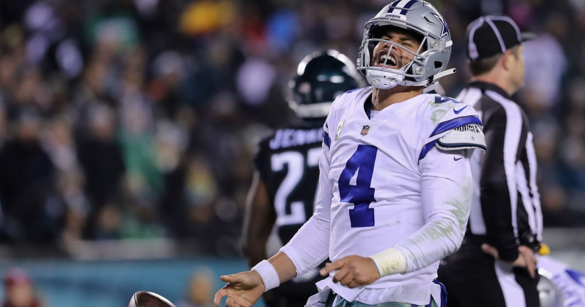 Cowboys get big boost in latest nfl super bowl odds theduel for Sport city motors dallas