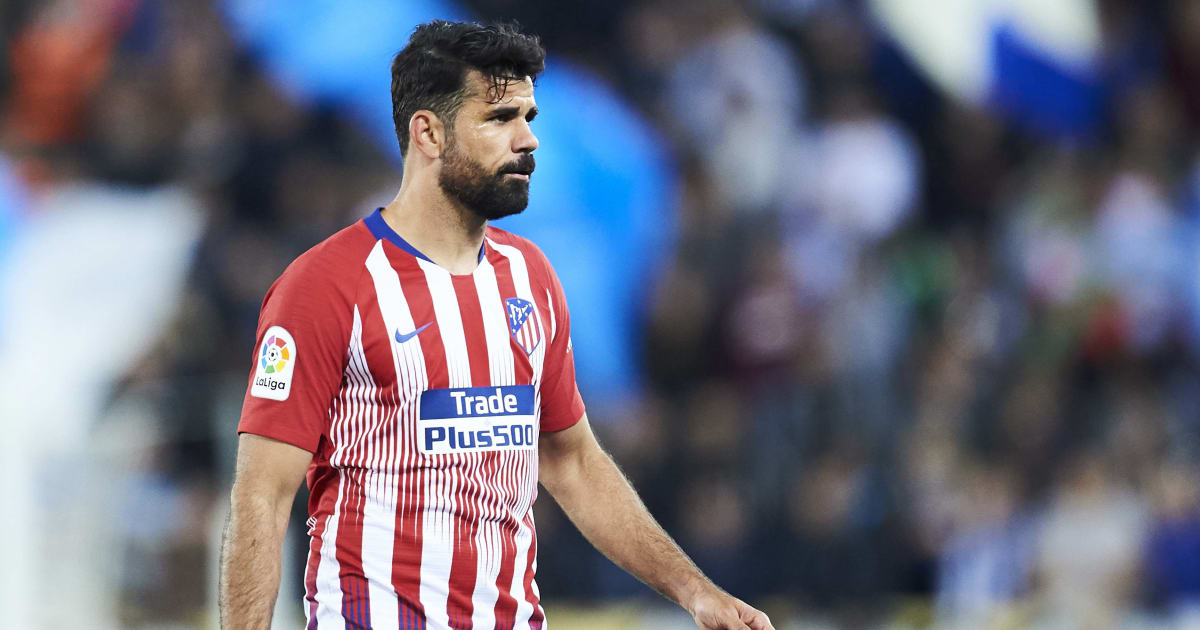Image Result For Atletico Madrid Vs Real Madrid Madrid Derby Preview