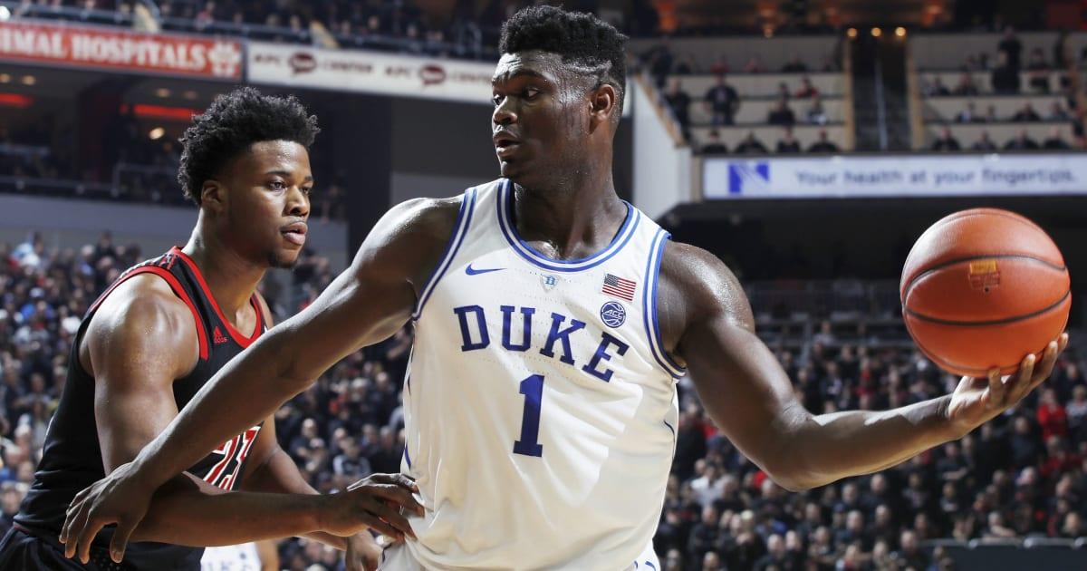 Duke unc basketball betting line cbb betting lines