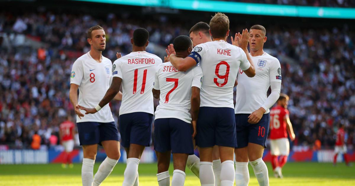 England vs Kosovo Preview: Where to Watch, Live Stream, Kick